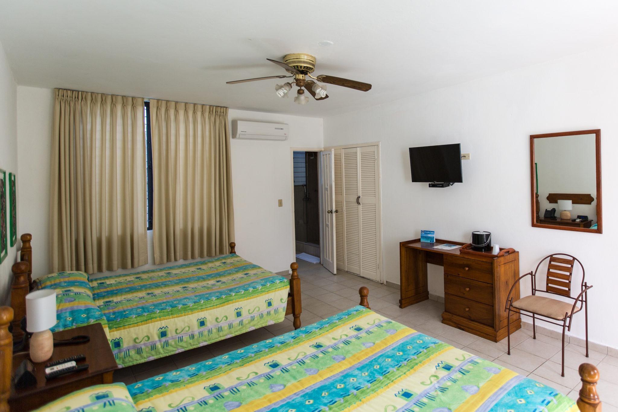MSM-room19