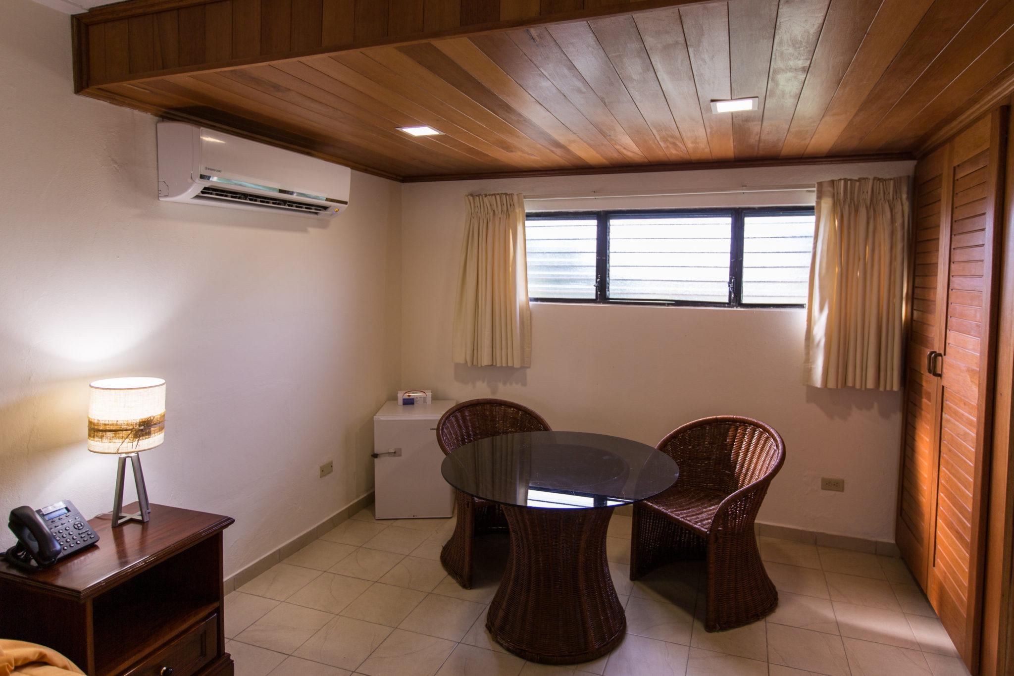 MSM-room30