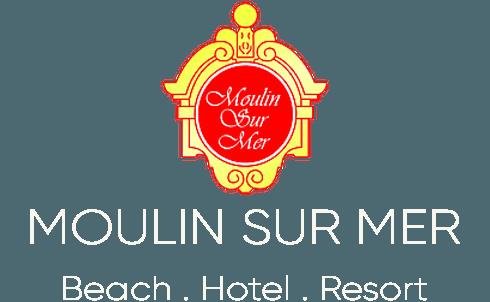 Moulin Sur Mer