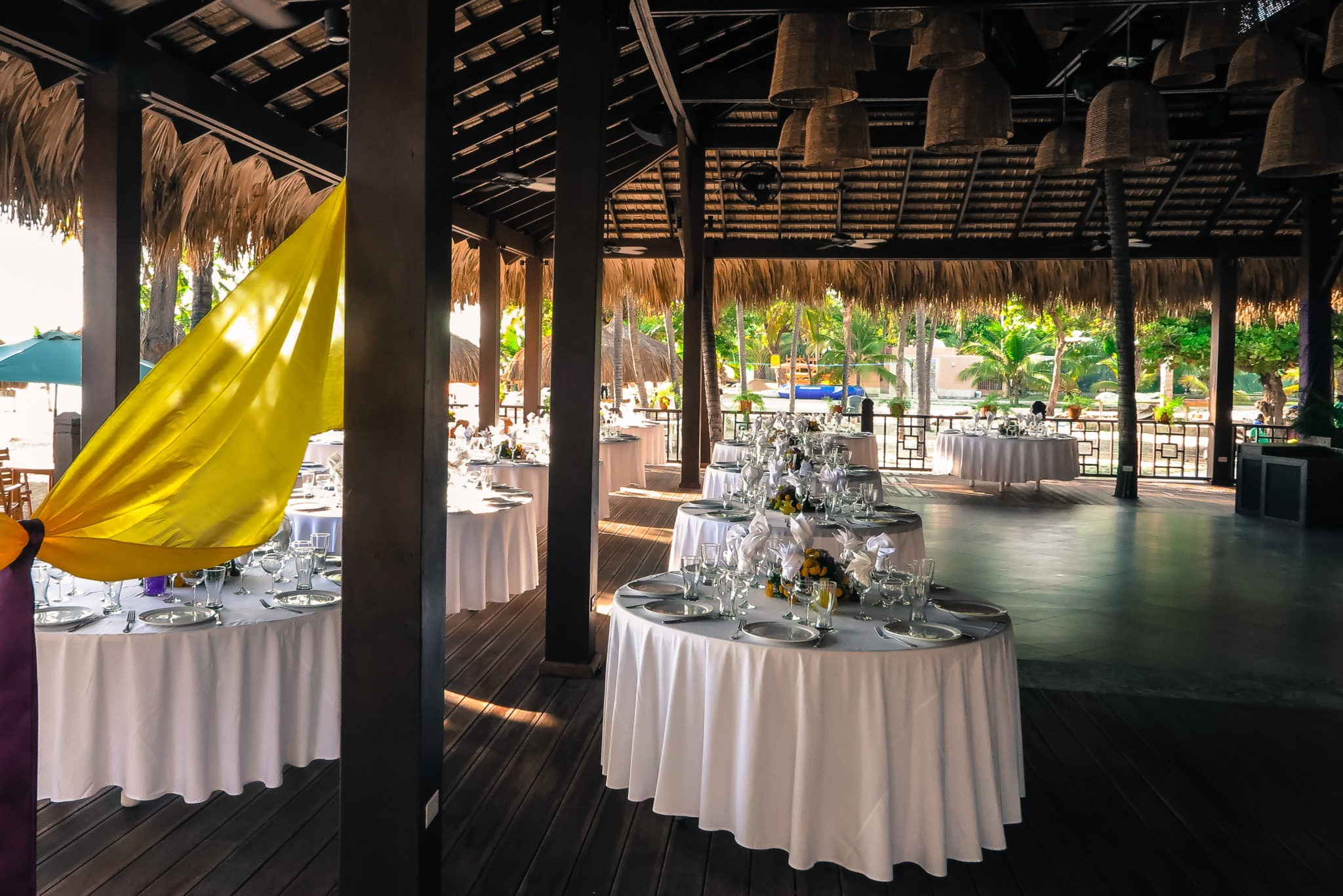 wedding-6565
