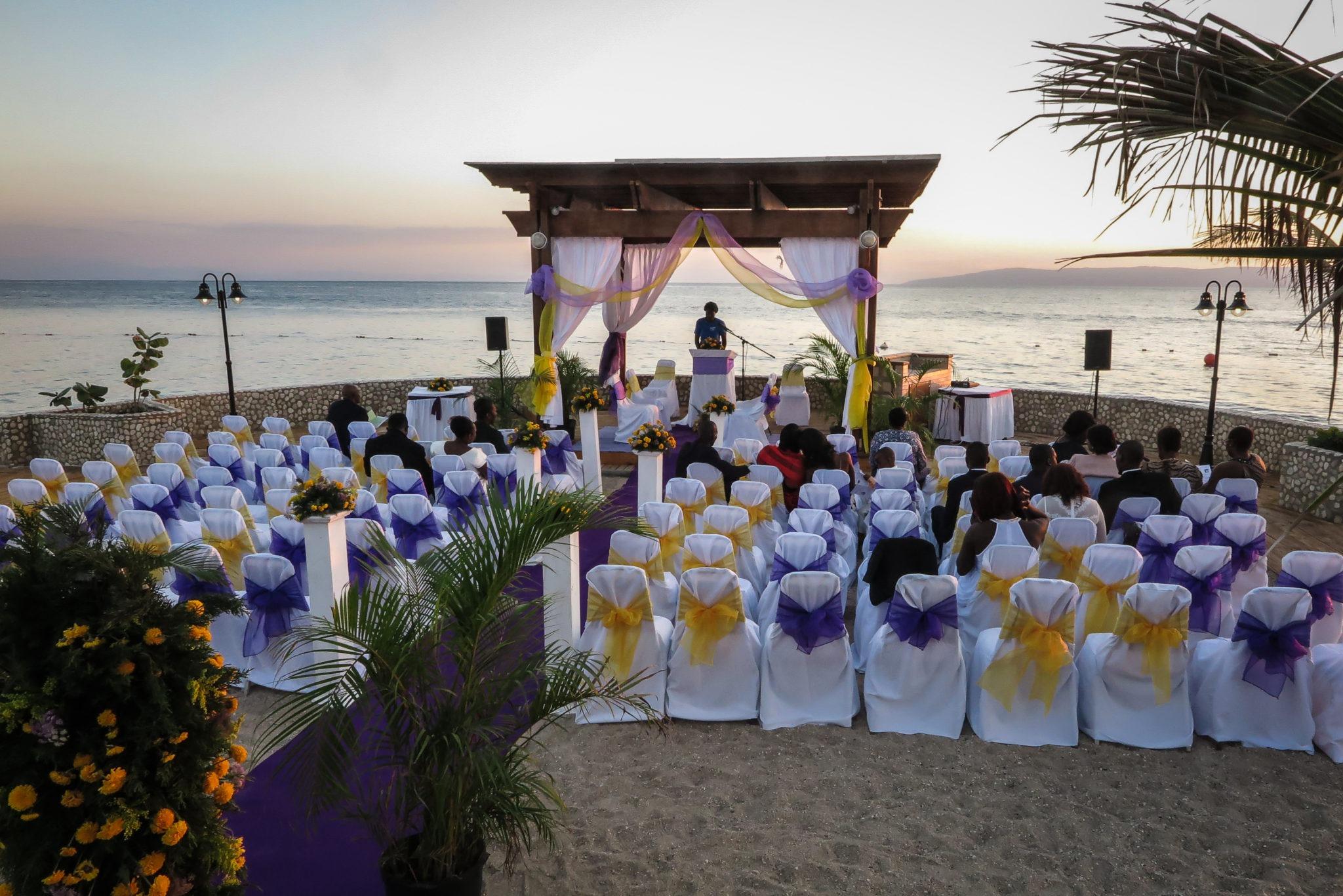 wedding-6581